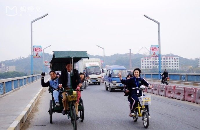 新莆京投注网站 344