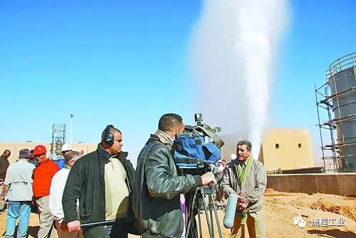阿尔及利亚gdp图片_最能存钱国家 中国仅次于中东土豪(3)