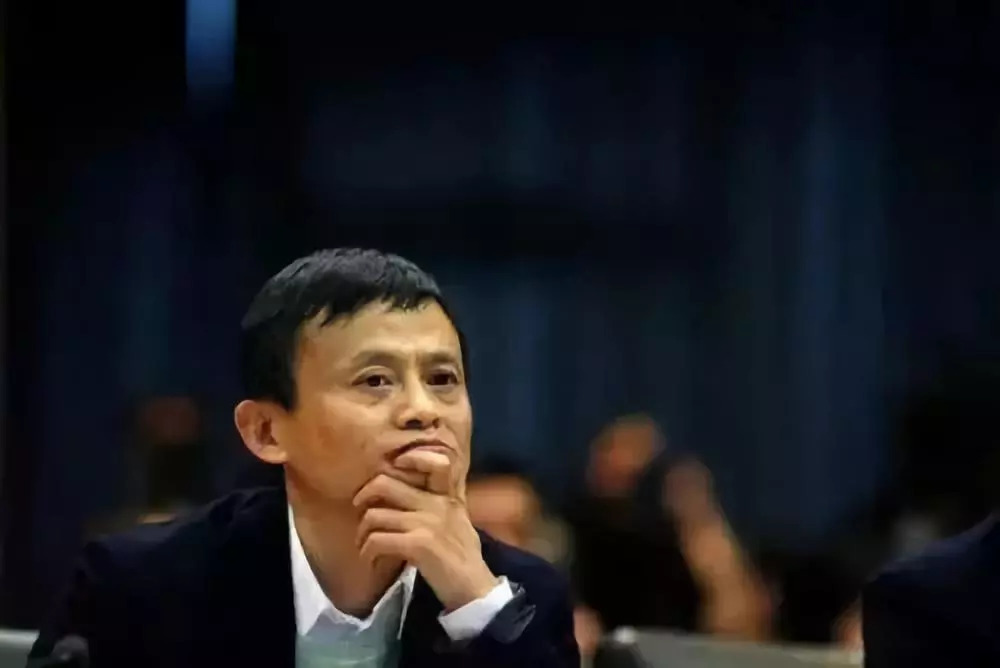 """马云明天""""退休""""?退休之后,他是否将去云谷学校当教师?"""