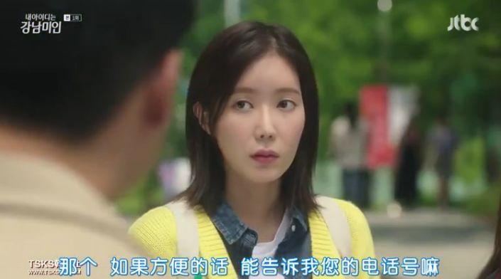 400500好彩独家资料 62
