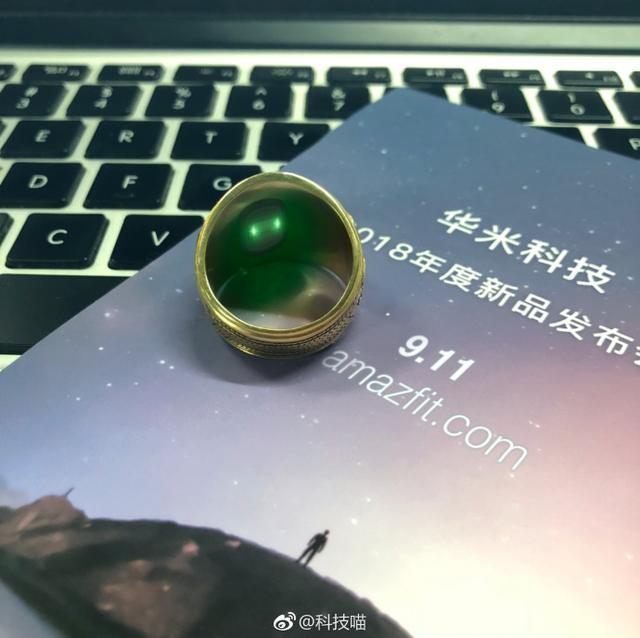 美高梅4858官方网站 13