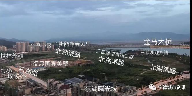 建宁人口有多少_山水建宁,四季畅游(3)
