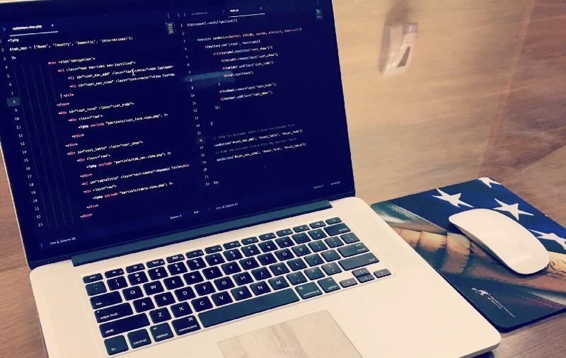 非科班出身程序员:如何获取职业资源、进入好公司?