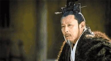 朱元璋与刘邦相比,谁的能力更出色