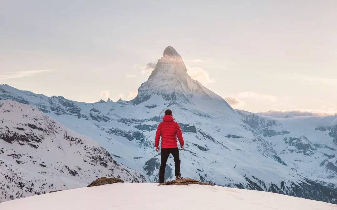 瑞士旅行指南:最不容最错的12件事情