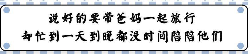 永利402com官网 5