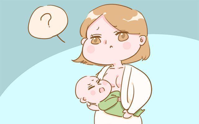 断奶时宝妈都需要注意哪些事项呢,什么季节最适合