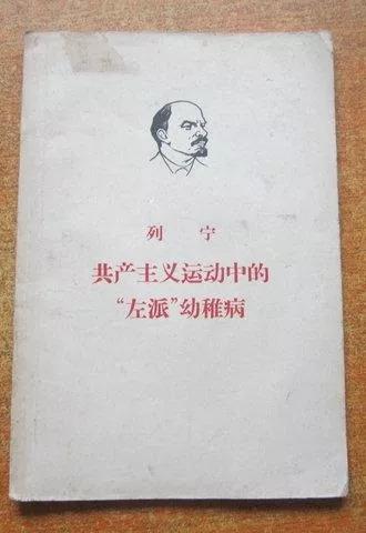 美高梅4858com 7
