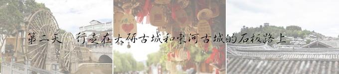 凤凰平台注册开户 56