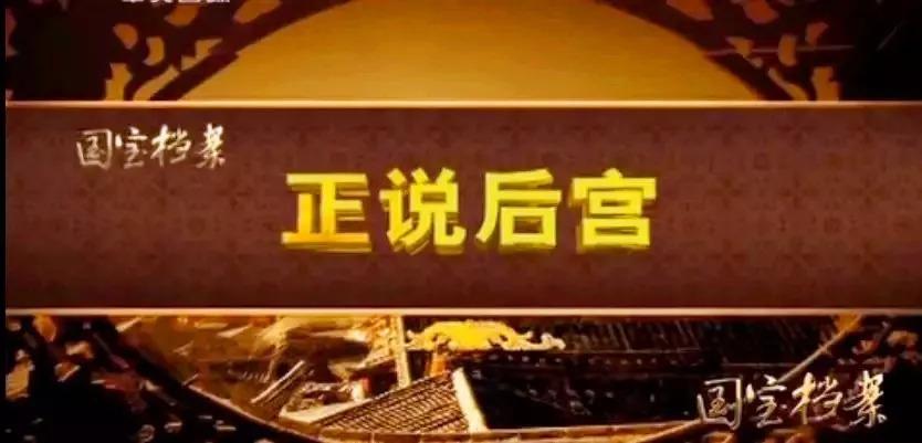 必威app体育下载 5