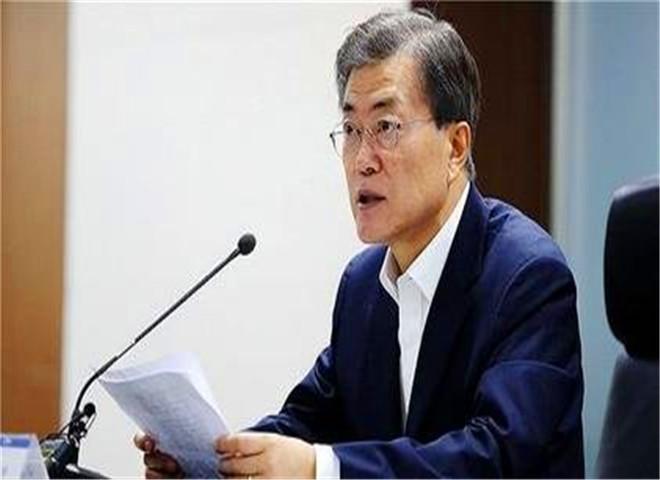 朴槿惠这一聪明伶俐做法, 令韩民众感到非常的欣慰: 不愧当过总统