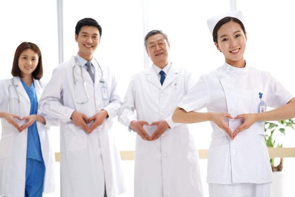 香港就医真实案例:做穿刺活检会导致癌细胞扩散吗