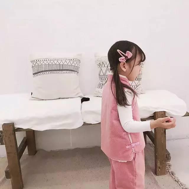 太阳娱乐集团官网 6