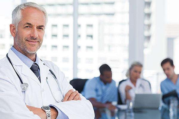 做穿刺活檢真的會導致癌細胞擴散嗎
