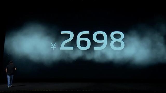 澳门金沙4787.com官网 11