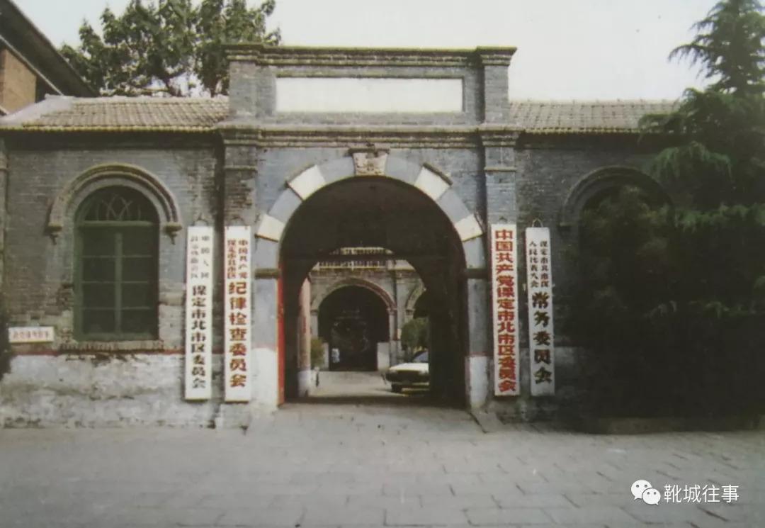 金莎娱乐场官网 15