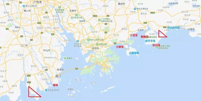 深圳 总人口_深圳夜景