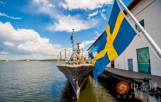 民粹主义得势 瑞典或向右转