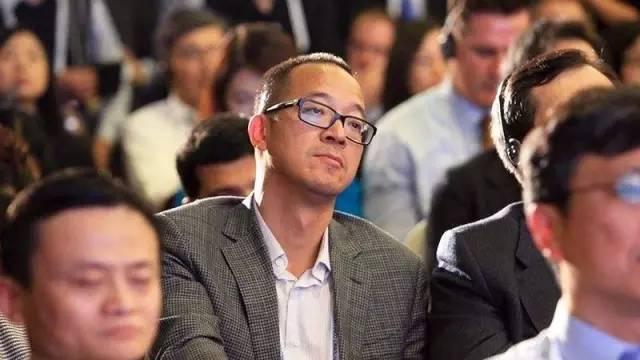 俞敏洪:我和马云差了这8个字,结果财富相差2600亿美元!