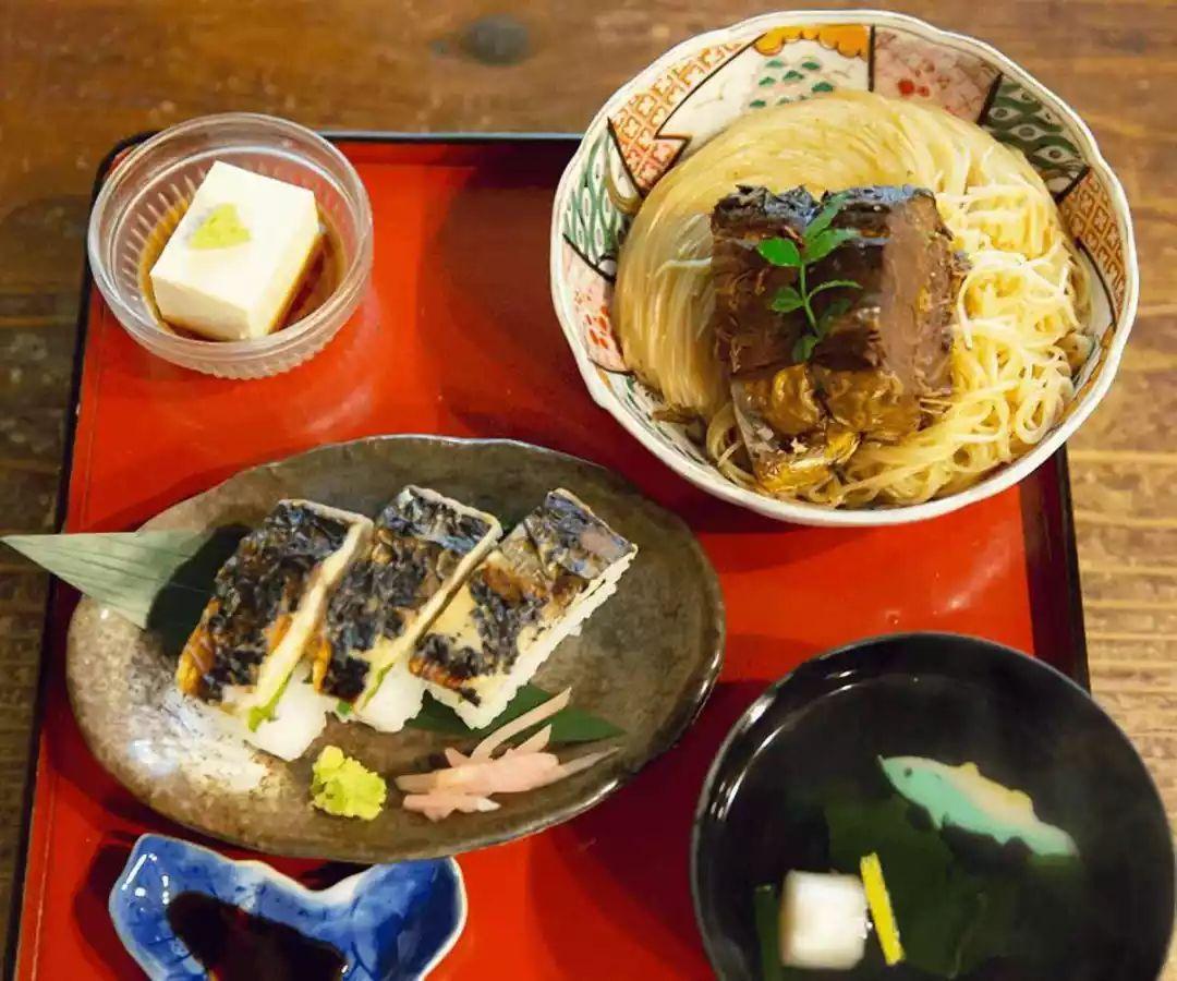 深度丨穿越半个世纪的伟业:最值得一去的日本五大古城池