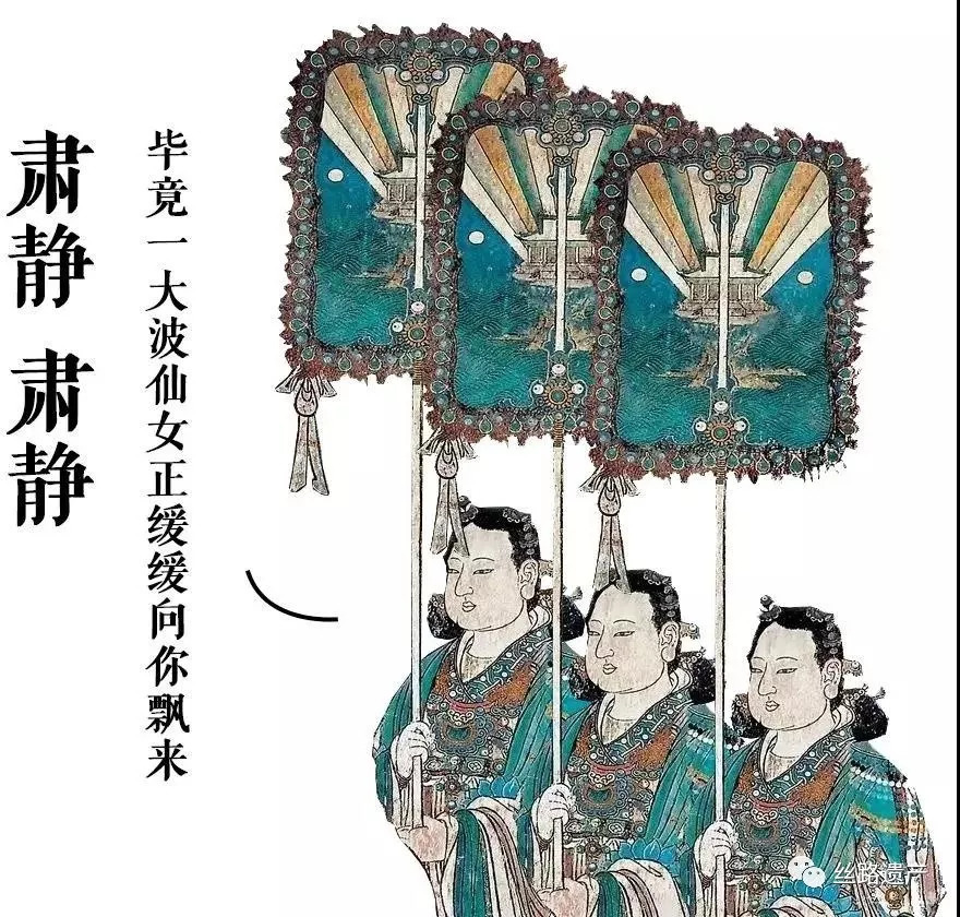 杏彩平台手机网页版 4