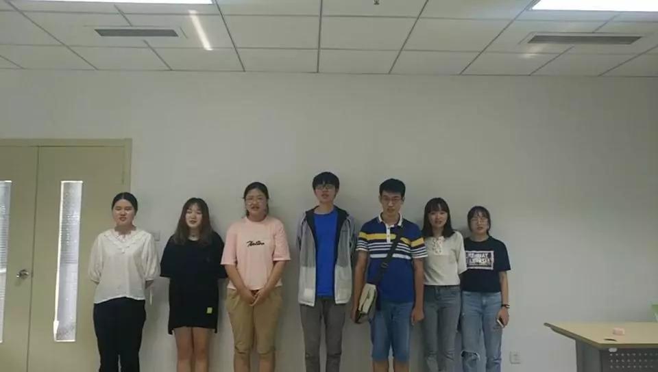 必赢亚洲776.net 36