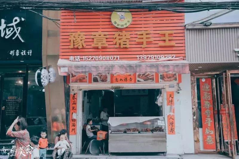 必威官网 22