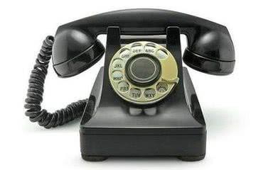 美高梅手机版登录4858 3