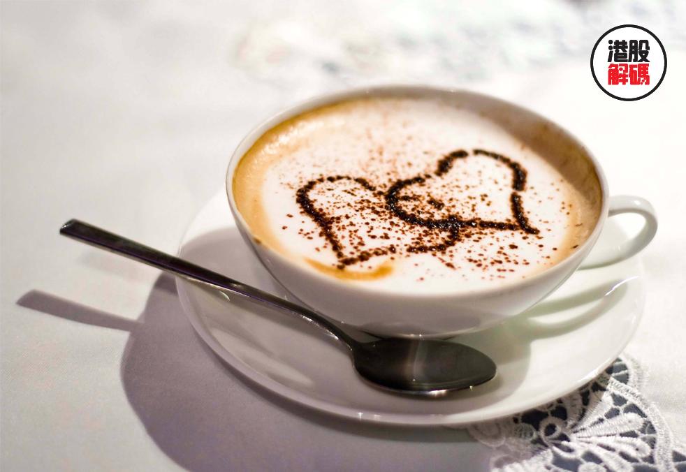 新零售场景下,瑞幸咖啡和星巴克谁会赢?