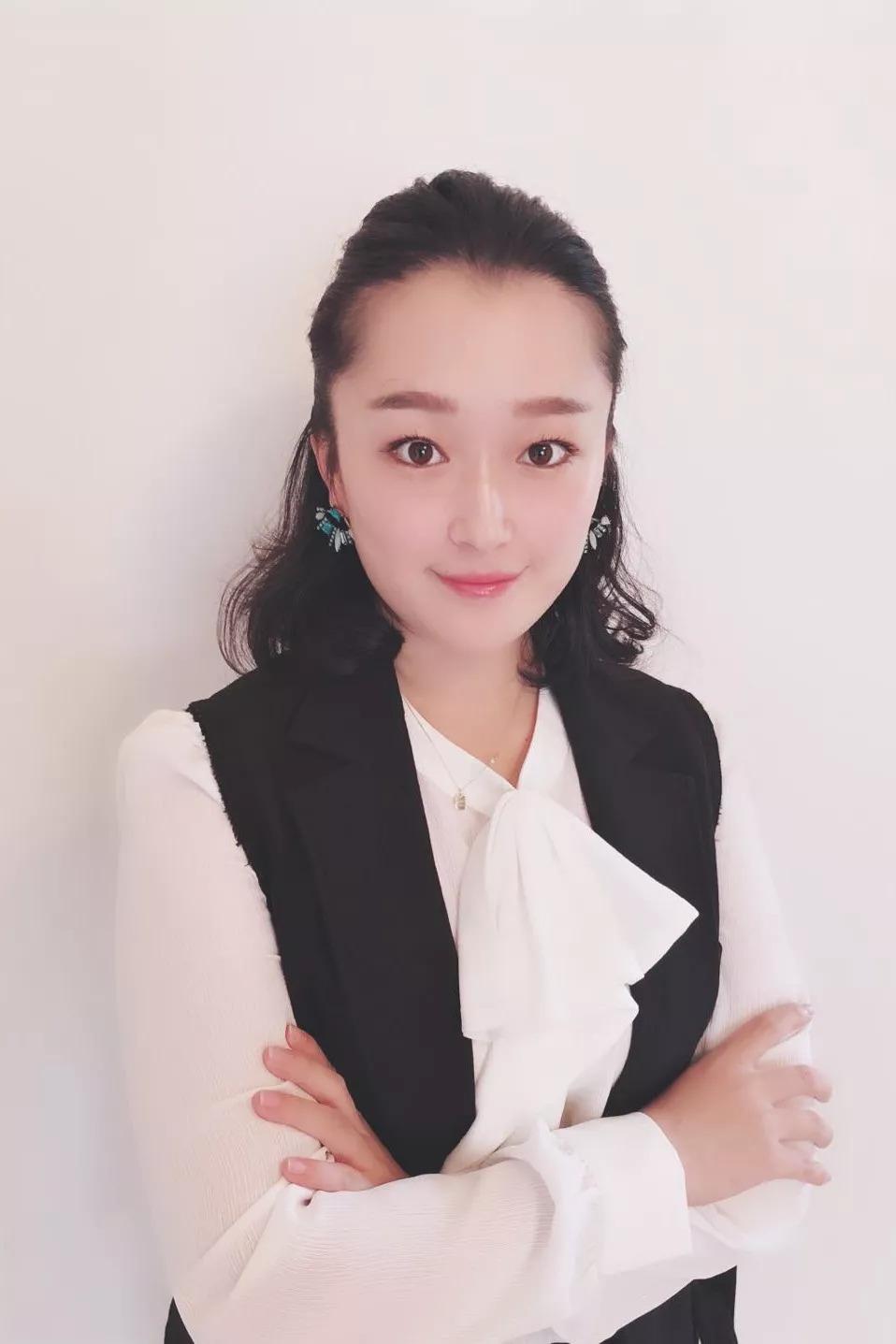 澳门太阳娱乐官方网站 19