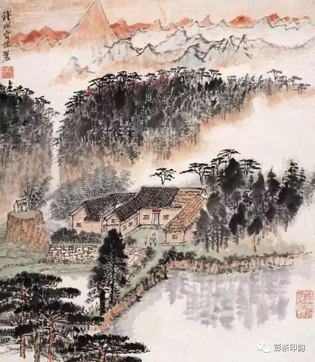 美高梅4858com 191
