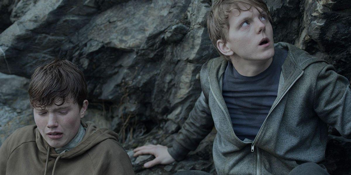 《7月22日》等多部恐袭题材电影亮相多伦多 成颁奖季热点