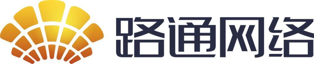 美高梅注册 11