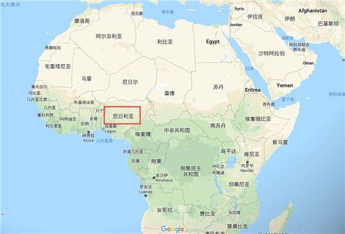 西非gdp_经济学人 预测2015年全球GDP增速 中国7