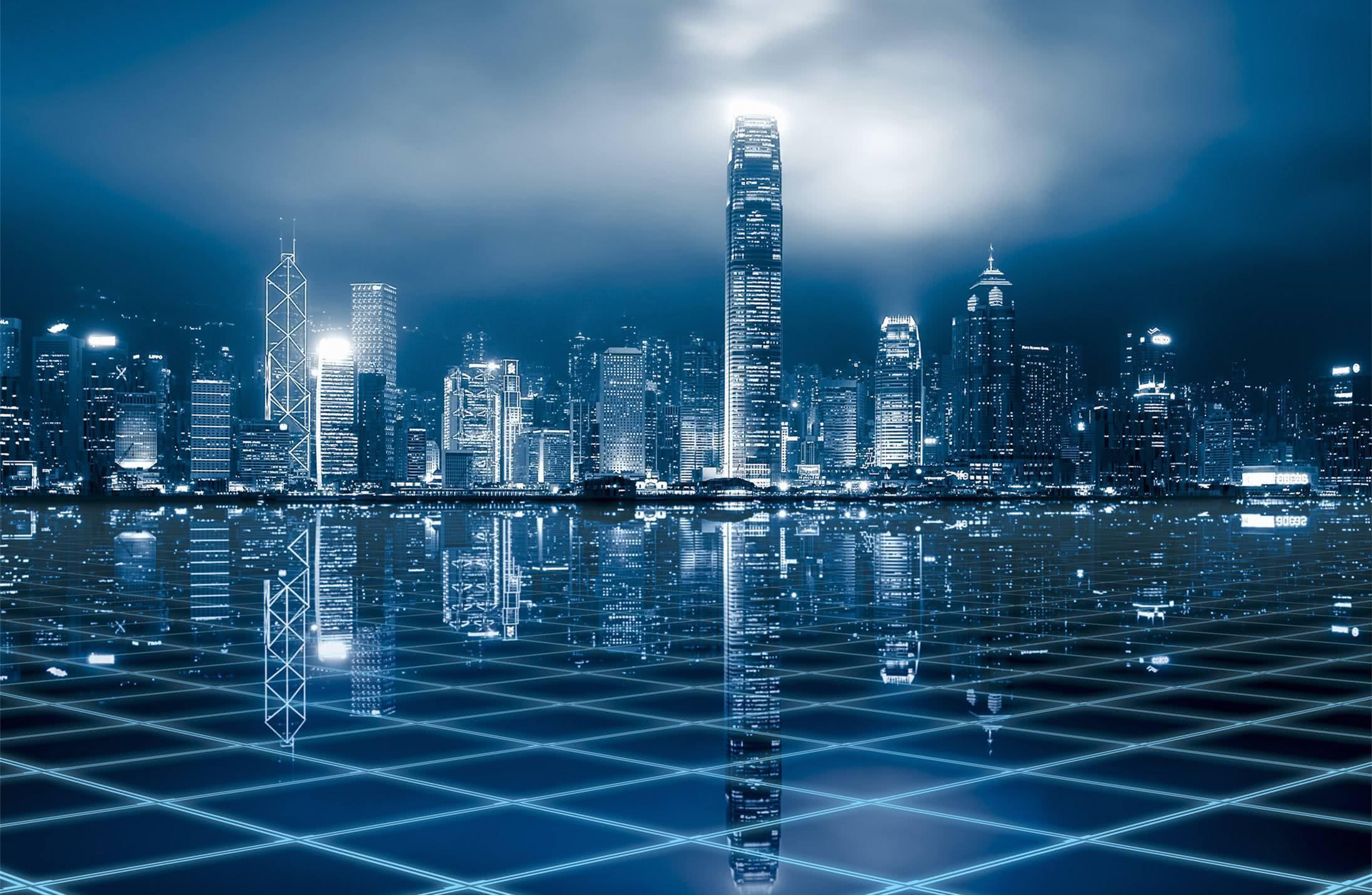 为什么内地游客只能在香港待7天?而印度却是半个月,日本一个月