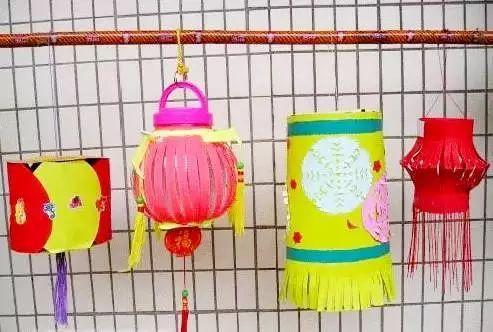 八月十五的月亮为什么是圆的?中秋节为什么要吃月饼?
