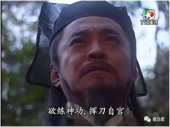 永利娱乐官方网址 7