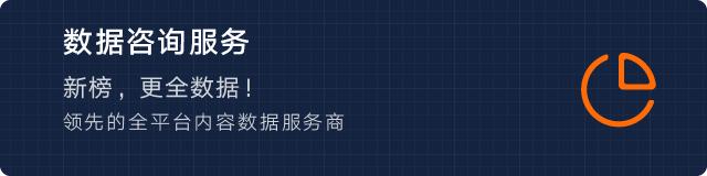 美高梅注册 5