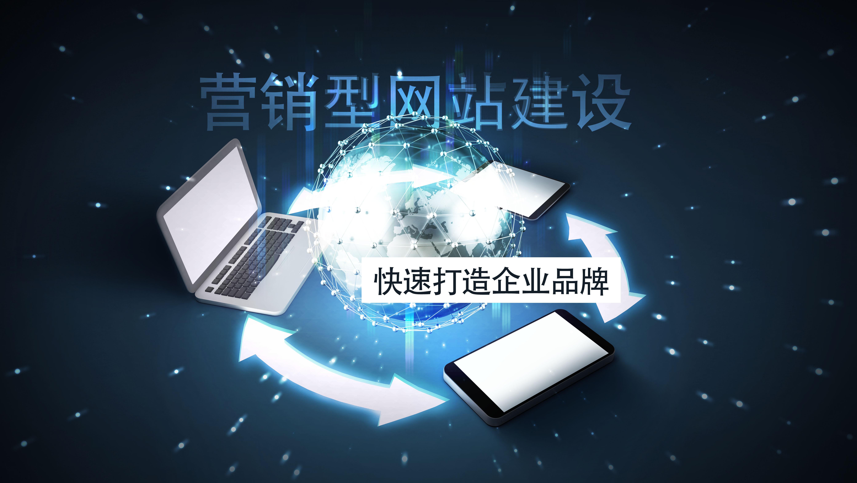 beat365亚洲官方网站 2