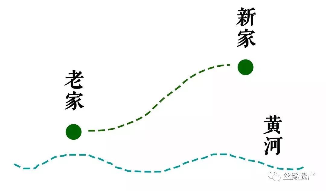杏彩平台手机网页版 7