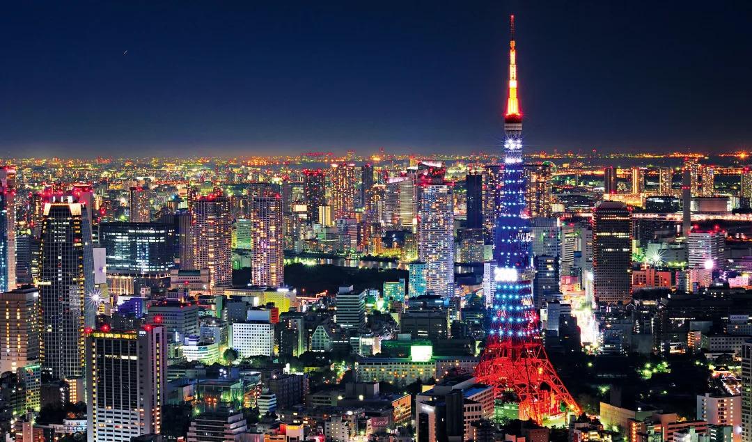 香港首超纽约成全球超级富豪最多之城,亚洲富豪崛起了?