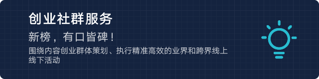 美高梅注册 4
