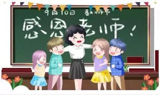 永利402com官方网站 3