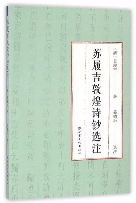 美高梅4858com 18