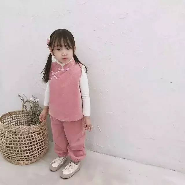 太阳娱乐集团官网 3