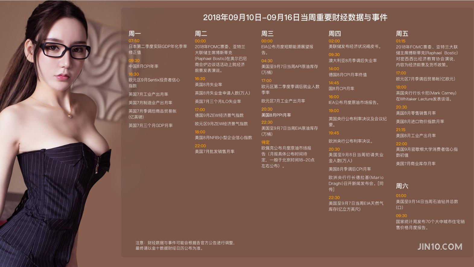 【鼎丰淘金】9.10恒指黄金原油铜行情分析布局,鼎丰在线喊单