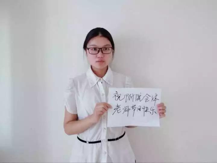 必赢亚洲776.net 24