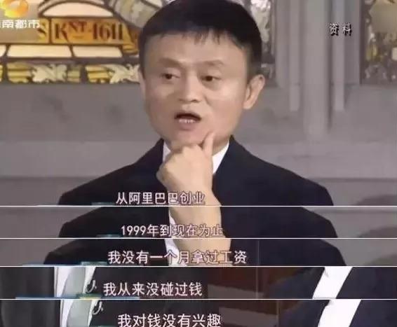美高梅注册 20