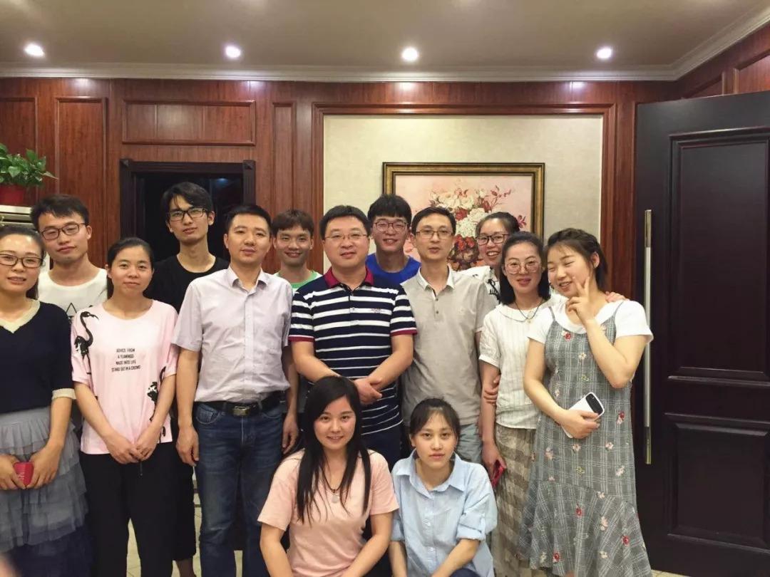 必赢亚洲776.net 15