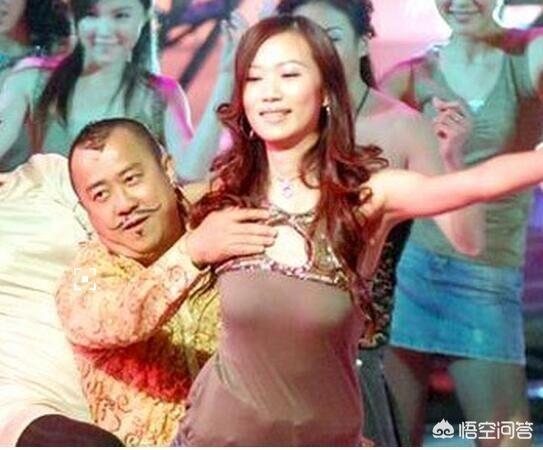 新萄京娱乐场官网 9